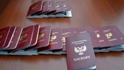 """Канада зробила заяву щодо паспортів """"ЛНР"""" і """"ДНР"""""""
