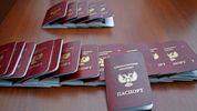 """Канада сделала заявление относительно паспортов """"ЛНР"""" и """"ДНР"""""""