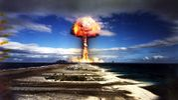 К войне с Украиной Россия еще не готова, но речь идет не о войне, – генерал