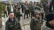 Появилась еще одна интересная деталь относительно аннексии Крыма
