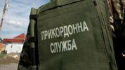 Назвали причину смерті прикордонника на Донбасі