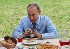 Зараз завдання Путіна – спровокувати дострокові парламентські вибори в Україні, – екс-офіцер