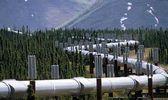 Україну з Польщею з'єднає газопровід: будівництво стартувало