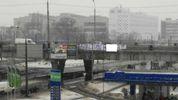 Молодику, який нецензурно звернувся до Ахметова, загрожує покарання