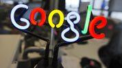 Топ-5 сервісів від Google, про які ви не знали