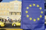 Евросоюз планирует ввести новую форму устройства