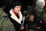 СБУ чекає на Савченко в гості, – Тандит