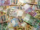 В каких странах и каким профессиям украинцы зарабатывают больше