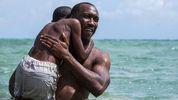 Оголошено найкращий фільм року: під час нагородження стався неприємний конфуз