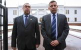"""Ватажки """"ДНР"""" та """"ЛНР"""" з погрозами вимагають припинити блокаду Донбасу"""