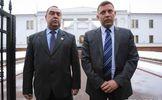 """Главари """"ДНР"""" и """"ЛНР"""" с угрозами требуют прекратить блокаду Донбасса"""
