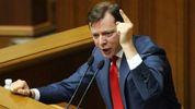 """Ляшко зробив термінову заяву щодо """"нової коаліції"""""""