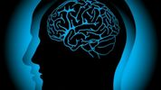 Людський мозок може виробляти отруйну речовину для організму, – вчені