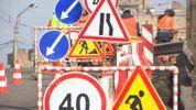 Чи є в Києві ще аварійні мости