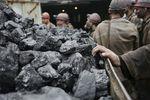 Найбільше вугілля у січні Україна купила в Росії