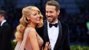 Известная звездная пара планирует усыновить ребенка, – СМИ