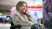 Кириленко різко відреагував на можливість онлайн-виступу Самойлової на Євробаченні-2017