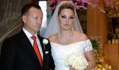 Дружина Вороненкова мала стосунки з російським кримінальним авторитетом, – експерт