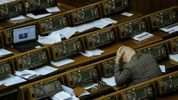 У США різко відреагували на е-декларування для українських антикорупціонерів