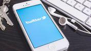 Twitter хочет ввести платную подписку