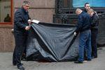 Оприлюднили подробиці з сімейного життя убивці Вороненкова