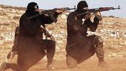 З'явилась інформація щодо відповідального за напад на військову базу в Чечні