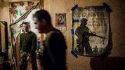 У штабі АТО уточнили кількість загиблих та поранених воїнів