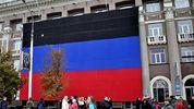 Сенатор від партії Путіна запропонував, щоб Самойлова заспівала на Євробаченні у Донецьку