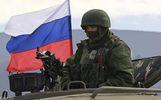 Росія намагатиметься розпалити конфлікт на Балканах: прогноз аналітика