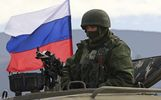 Россия будет пытаться разжечь конфликт на Балканах: прогноз аналитика