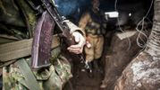 У розвідці озвучили значні втрати бойовиків