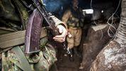 В разведке озвучили значительные потери боевиков