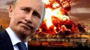 Как Путин готовит гибридную третью мировую войну