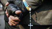 На Львівщині знайшли мертвим учасника АТО