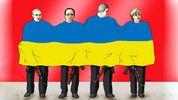 Когда закончится война, или почему Минские соглашения не действуют: мнения экспертов