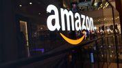 Amazon  може запрацювати в Україні ще в цьому році