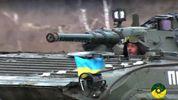 """""""Вітаємо в Росії"""" – журналісти показали унікальний блокпост сил АТО"""