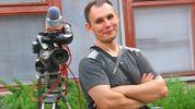 Телеоператора, вернувшегося из АТО, нашли повешенным