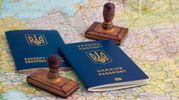 Безвиз в Украине должна заработать до конца июня, – посол ЕС
