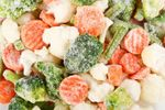 Вчені розкрили неймовірну правду про заморожені овочі