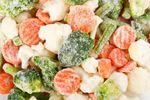 Ученые раскрыли невероятную правду о замороженных овощах