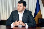 Насиров обратился с настоятельной просьбой к НАБУ и САП