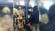 В оккупированном Крыму дерзко похитили активиста: появилось видео