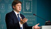 """Не кажи гоп, поки не перескочив, – реакція Мінфіну на рішення щодо """"боргу Януковича"""""""