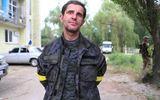 Шкіряк гостро висловився про розслідування Росією вбивства Вороненкова