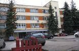 Взрыв прогремел на военном заводе в Москве: есть жертвы