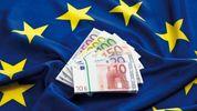 Порошенко назвав дату отримання 600 мільйонів євро від ЄС