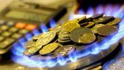 Хто із олігархів заробить на українцях завдяки газовій абонплаті