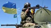 В штабе АТО рассказали детали гибели украинского военного
