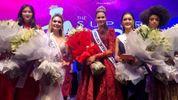 Украинка победила в престижном международном конкурсе супермоделей: опубликованы фото